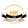 HKWEBPRODUCTION